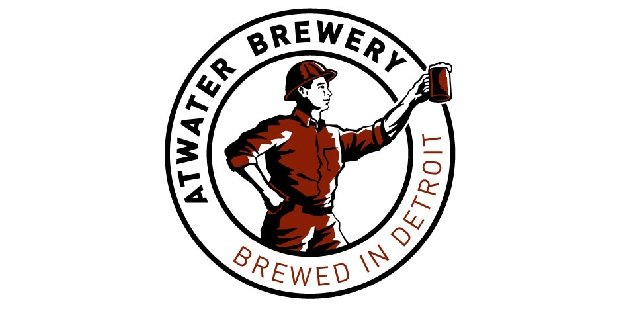 Mims Distributing adds Atwater Brewery to its lineup