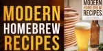Brewers Association Homebrew recepies