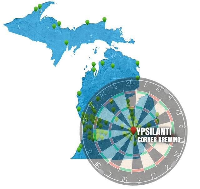 Michigan_illustration_dartboard