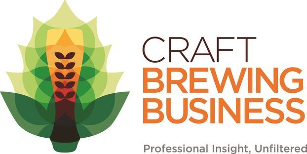 Image result for craft brewing business logo