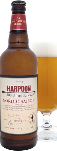 Harpoon-Nordic-Saison-glass-jpg