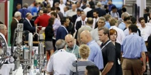 PMMI PACK Expo