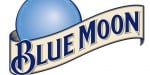 Blue Moon Logo cbb crop