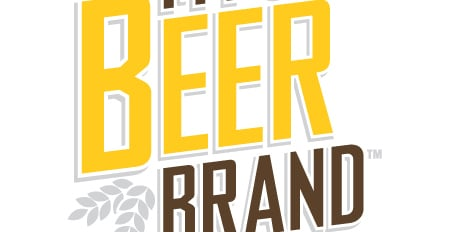 My Beer Brand is a consulting company aimed at helping brand your craft beer