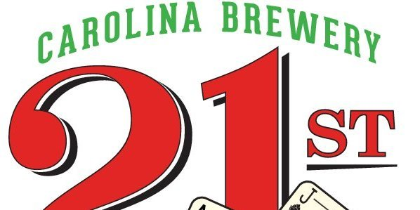 Raise your pints: Carolina Brewery celebrates 21 years in the craft beer business