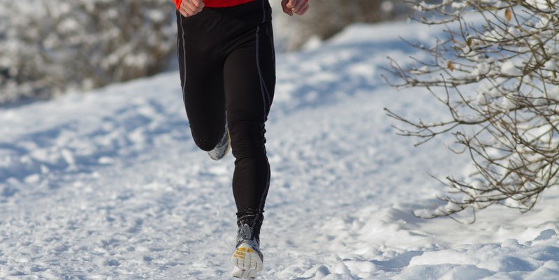 Maine's Baxter Brewing created a cool subsidiary for hardcore winter races