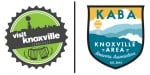 Knoxville Ale Trail