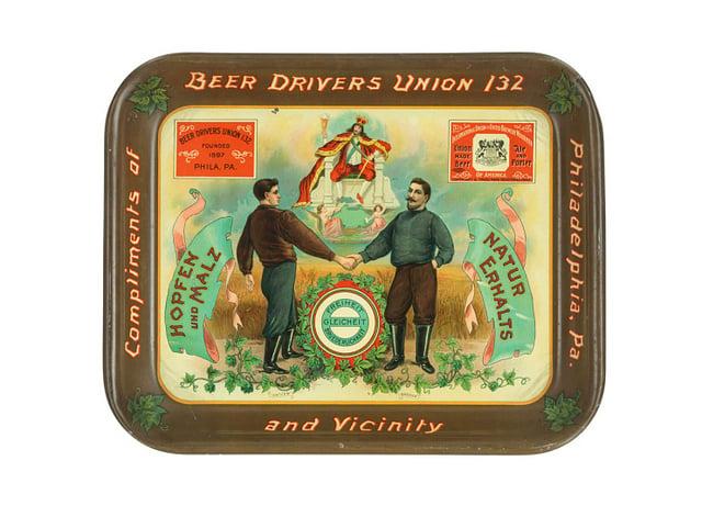 Beer Drivers Union Simthsonian.jpg