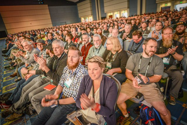craft brewers conference 3