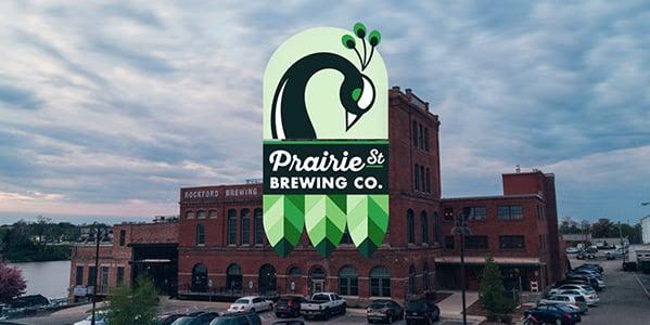 Prairie Street Brewing cbb crop