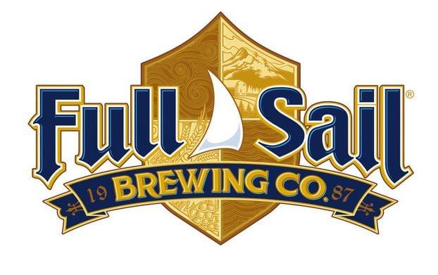 full-sail-brewing-branding