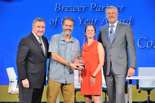 nbwa-2016-brewer-partner-of-the-year-allagash-brewing-company