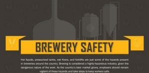 brewery-safety-infographic-003