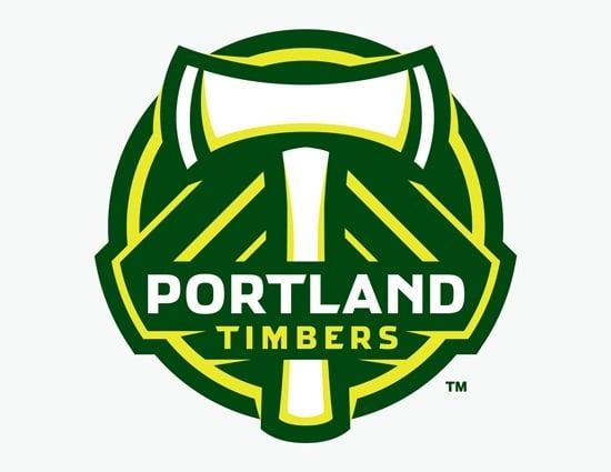 portland-timbers logo