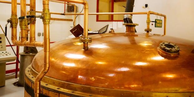 craft-spirits-distillery