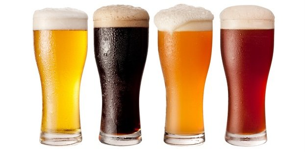 Friday Fun: New national beer membership launches to connect drinkers with exclusive beers
