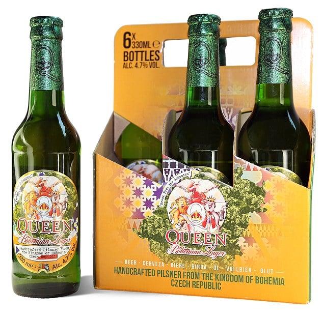 Queen-Bohemian-Lager-bottle