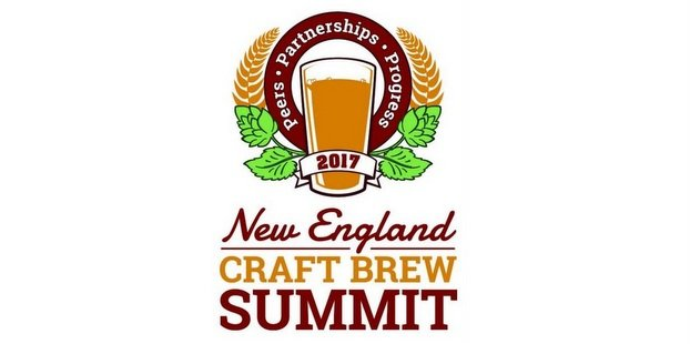 new england craft beer summit