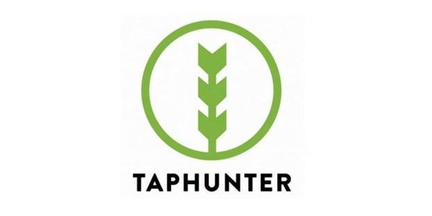taphunter-001