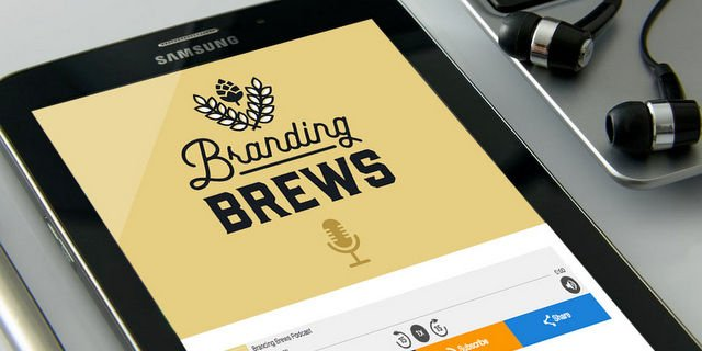 Branding Brews logo cbb crop