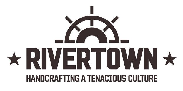 Rivertown Brewing Logo