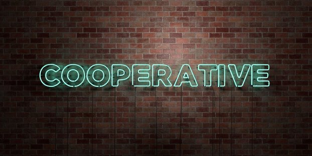 oklahoma cooperative brewing