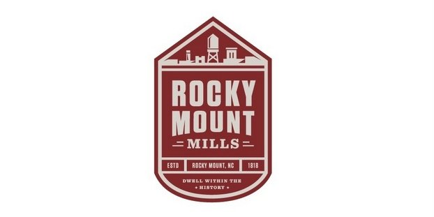Rocky Mount mill brewery incubator