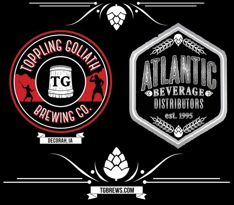 Toppling-Goliath-Atlantic-Beverage-Distributors