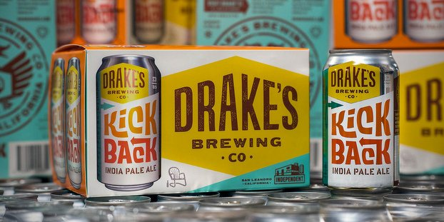 Five craft beers to know this week: Parties, fundraisers, museum exhibits and new year-rounders