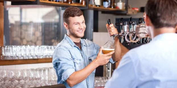 brewery customer engagement tips