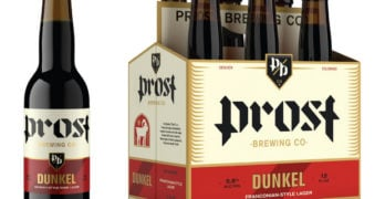 8 Prost Packaging CBB crop