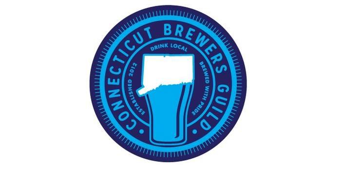 connecticut brewers guild