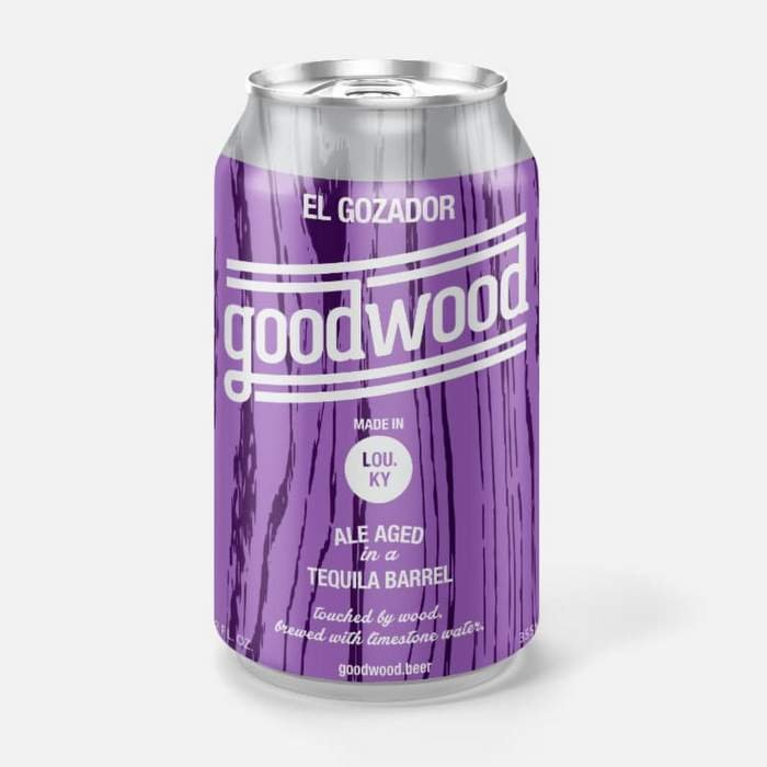 Goodwood Brewing