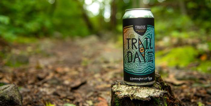 Troegs-Brewing-Trail-Day