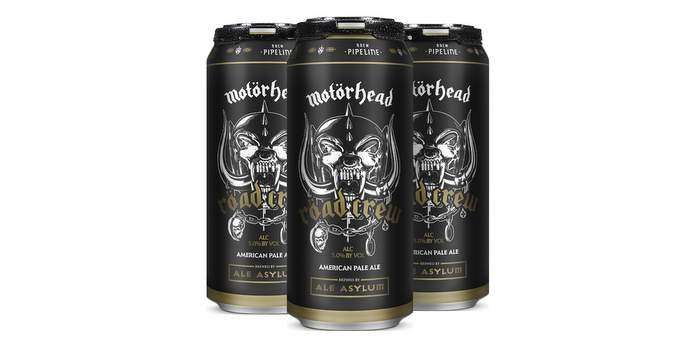Motorhead-16oz-4pk-RoadCrew