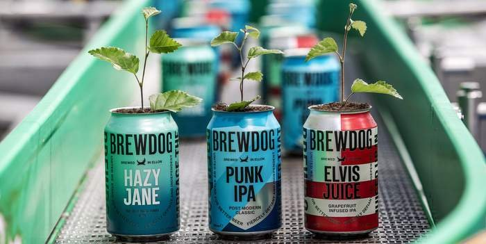 brewdog-sustainability