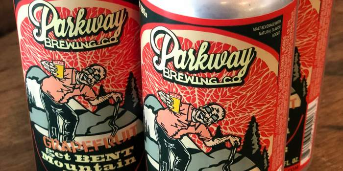 Image-credit-Parkway-Brewing-001