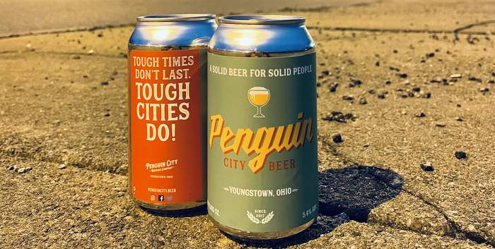 youngstown-penguin-city