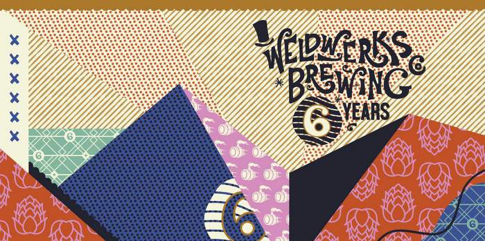 WeldWerks-6th-Anniversary-for-Web-001
